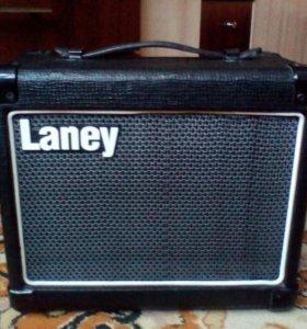 Комбик Laney LG 12