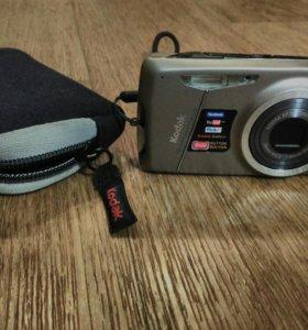 Фотоаппарат Kodak c1530
