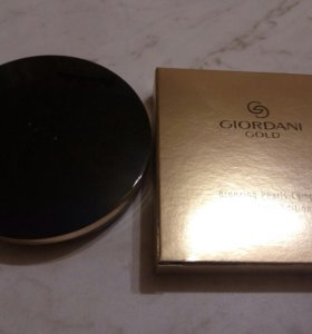 Oriflame Giordany Gold