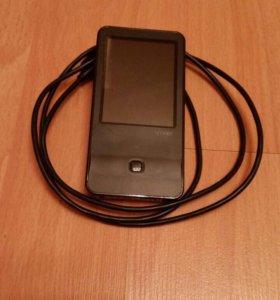 Плеер iriver E300