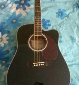 Продаю гитару Naranda