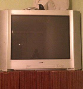 "Телевизор Sony ""72"""