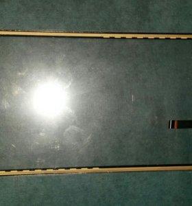 Тачскрин для Lenovo S820