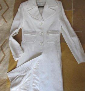 Пальто Mango новое