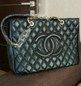 Сумка Chanel абсолютно новая