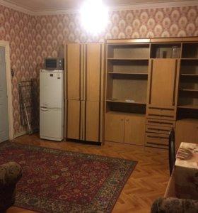 Сдам комнату на Шаболовке