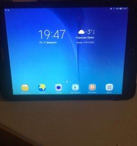 Samsung Galaxy Tap A