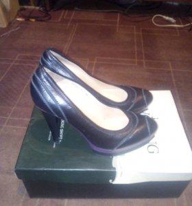 Обувь:валенки,туфли