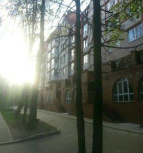 Продаю квартиру г. Светлогорск, ул. Прохладная