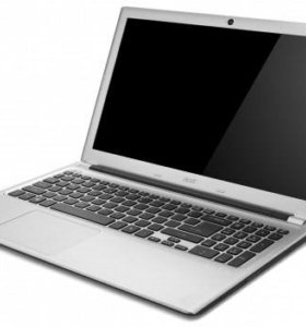 Ноутбук Acer Aspire V5-571G
