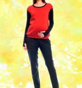 Одежда будущим мамам (костюм, джинсы, сарафан)