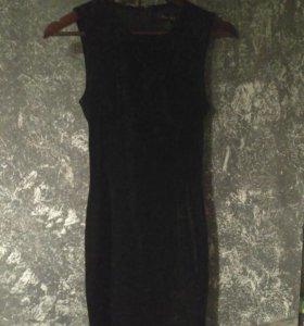Платье женское Amisu