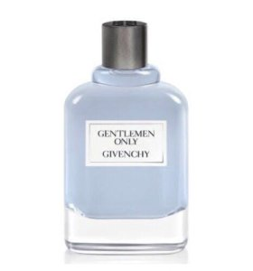 "Givenchy ""Gentlemen Only"" 100 ml"