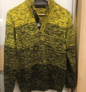 Мужской свитер Etro