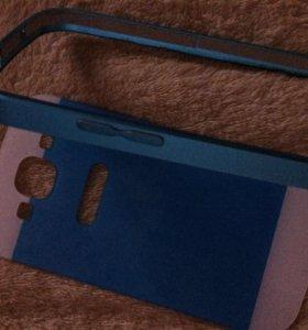 Чехлы для Samsung Galaxy S3
