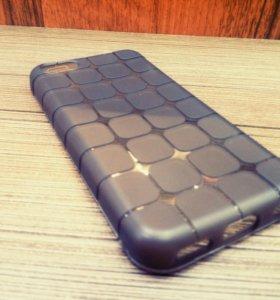Iphone 5c чехол