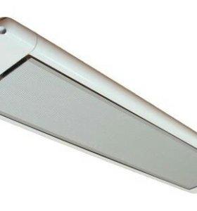 Инфракрасные лампы Алмак ИК 11