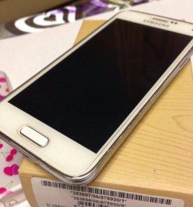 Samsung Galaxy S5 mini SM-G800H/Duos