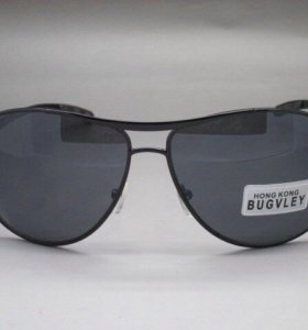 Солнцезащитные очки BUGVLEY