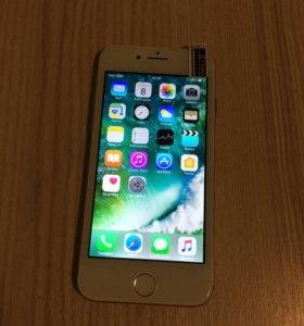 iPhone 7 2G