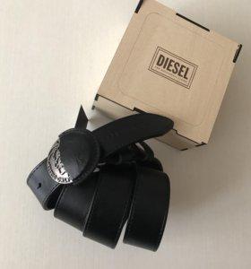 Ремни Diesel