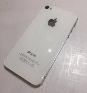 Айфон 4s 32