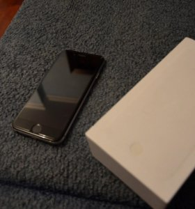 Продам iPhone 6 16g