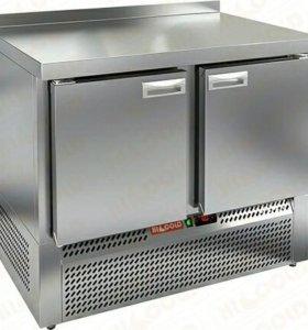 Стол охладительный HiCold GNE 11 BT