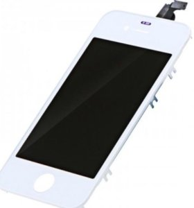 Дисплей Iphone 4s