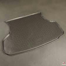 Коврик багажника ВАЗ-2115