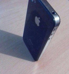 IPhone 4s , 8 GB ОРИГИНАЛ