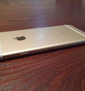 iPhone 6 16 G