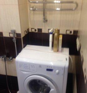 Ремонт стиральных машин Моршанск