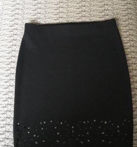 Красивая юбочка ❤