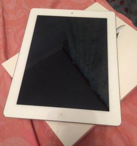 Продам iPad 2 в идеальном состоянии