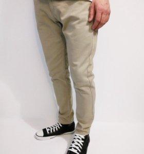 Джинсы Calvin Clein jeans