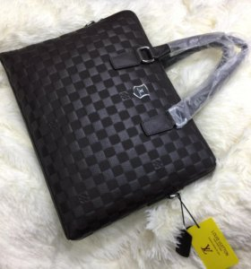 LV мужская сумка