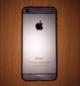 iPhone 5,32 gb