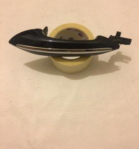 Ручка правой передней/задней двери BMW F10/F01/F06
