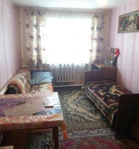 Продаю комнату в общежитии 16 кв.м.Теплая и уютная