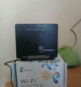 Wi Fi роутер +79621099698
