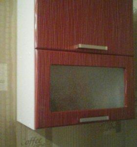 Кухоный шкаф