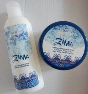 "Набор "" Zima"""