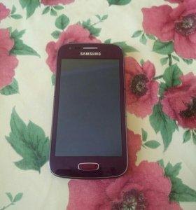 Телефон GT-S7270