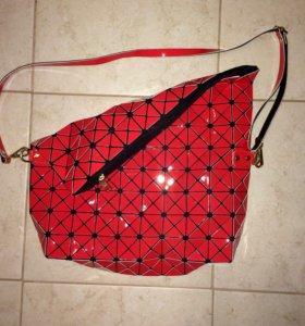 Новая сумка befree