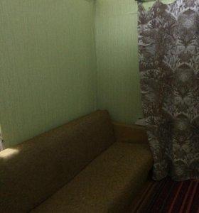 Продам квартиру в Селтах