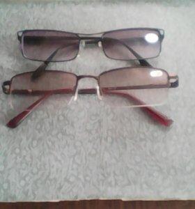 очки-1