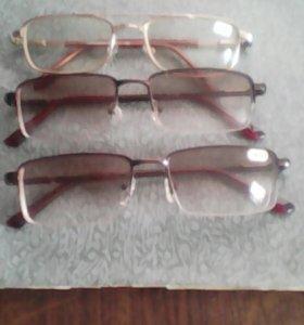 очки-4новые