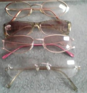очки новые-3