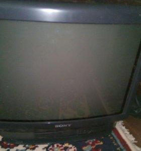 Телевизор sony KV-M2180K